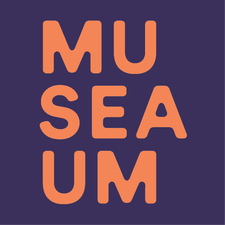 Australian National Maritime Museum - Events logo