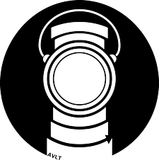 Available Light Theatre logo