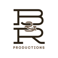 Born & Raised Productions logo