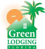 Florida Green Lodging Workshop