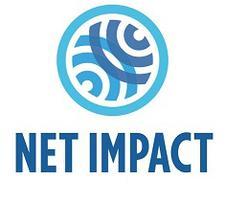 Net Impact Bristol logo