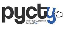 Pycty logo