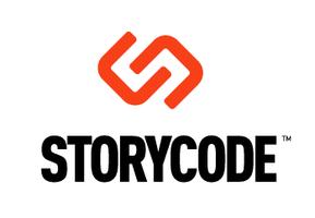 Storycode Paris #9 au Labo de l'Edition