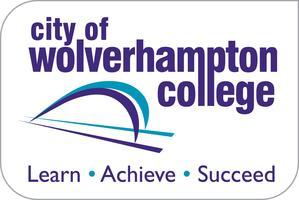 Wolverhampton College Pre-Freshers Fayre