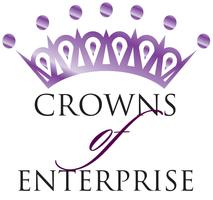 2014 Crowns of Enterprise Awards Ceremony