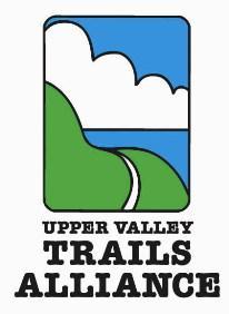 Upper Valley Trails Alliance logo
