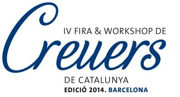 IV Fira & Workshop de Creuers