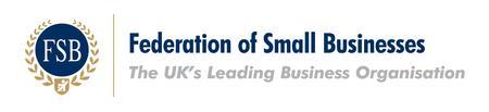 Grants for Employers FSB Cornwall 23042014