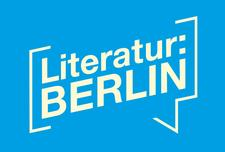Literatur: BERLIN 2019 logo
