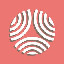 Projet Hermitage logo
