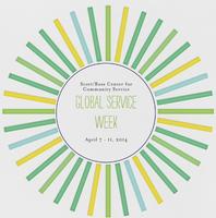 Global Service Week 2014