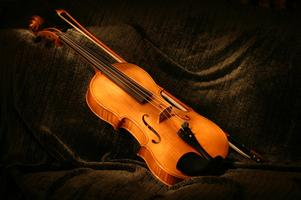 Sinfonia of Leeds in Concert