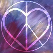 Carolyn Healings logo