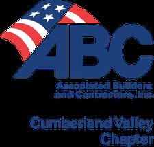 ABC Cumberland Valley Chapter logo
