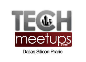 Dallas CrowdCamp: A Crowdfunding Meetup #tmucrowd