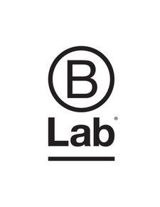 B Lab  Colorado logo