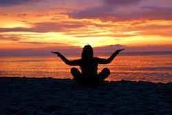Healing the Modern Body - Sept 26