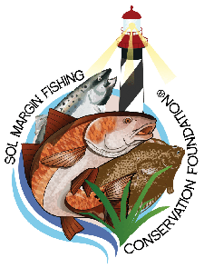 Sol Margin Fishing & Conservation Foundation, Inc logo