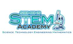 Siemens STEM Connect: STEM is NOW, STEM is HOW