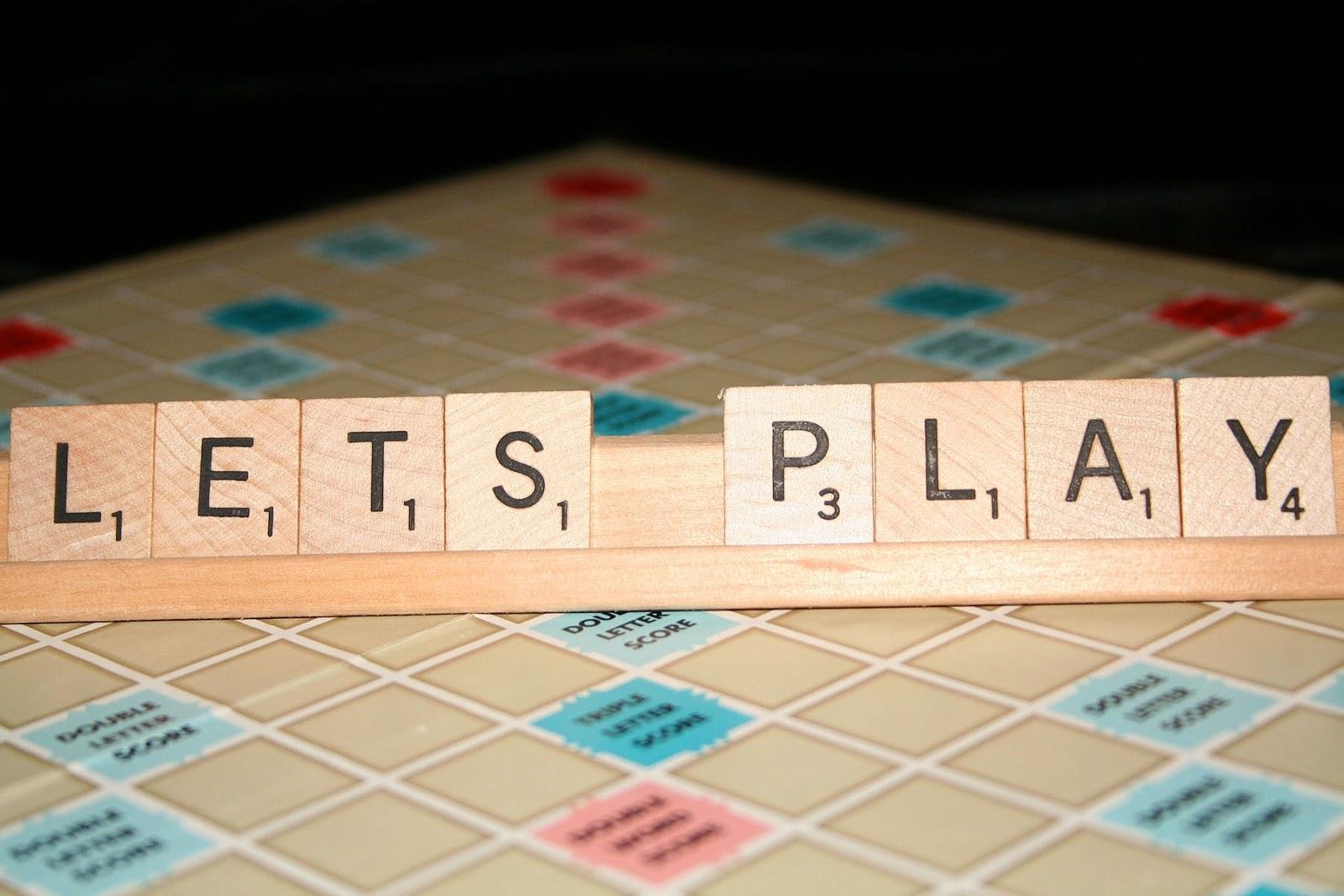 Adult Scrabble (Thornton)