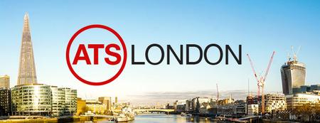 ATS London 2014
