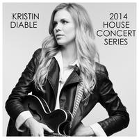 Speakeasy Presents: Kristin Diable Exclusive Reception...