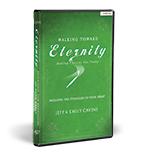 St. Helena AFF- Walking Towards Eternity: Engaging the...