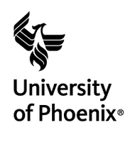 Cover Letter and Resume Building Class for UOPX...