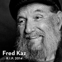 FRED KAZ MEMORIAL