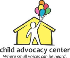child advocacy center near me
