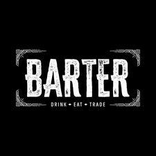 Barter Wynwood logo
