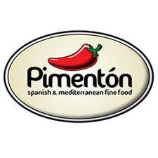 Pimenton logo