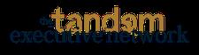 Tandem Executive Network  logo