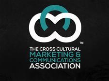 The Cross-Cultural Marketing & Communications Association (The CCMCA) logo