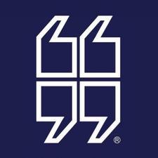 NWFL Coast Chapter of FPRA logo