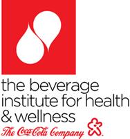 Webinar | Defining the Optimal Exercise Prescription...