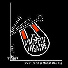 The Magnetic Theatre logo
