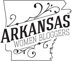 Arkansas Women Bloggers University 2014 (#AWBU)
