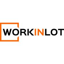 Workinlot logo