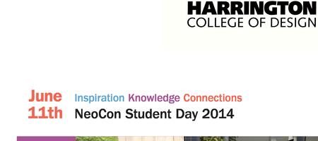 NeoCon Hop with Harrington — June 11th