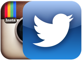 London Master Class Network - Twitter and Instagram...