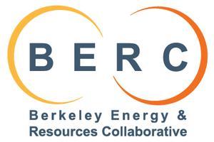 4th Annual BERC Alumni Gala