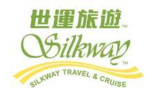 Silkway Travel & Cruise Inc. logo