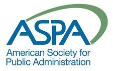 Sacramento ASPA logo