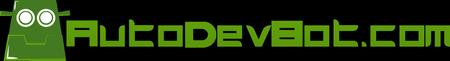 AutoDevBot' API Conference & Hackathon