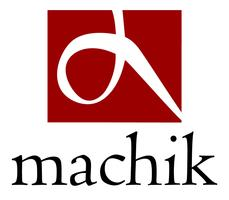 Machik Weekend 2014