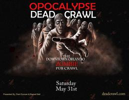 Opocalypse Dead Crawl