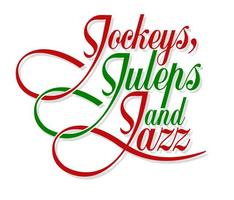 Jockeys, Juleps and Jazz Presented by Audi North...