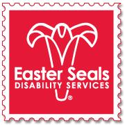 Easter Seals Bay Area 16th Annual Spring Gala