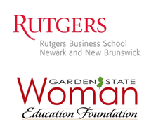 NJ High-School Women Considering a College Degree in...
